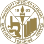 200px-University_of_South_Alabama_seal