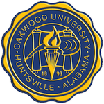 300px-Oakwood_University_logo