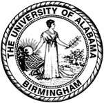 University_of_Alabama_at_Birmingham_seal